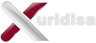 Xuridisa